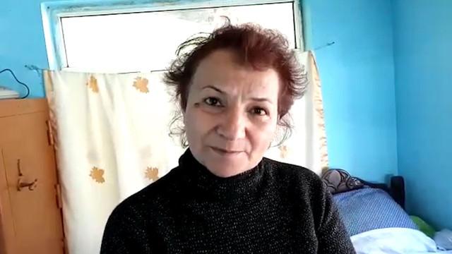20 il xəbəri olmadan pensiya alıb - Azərbaycanda ŞOK