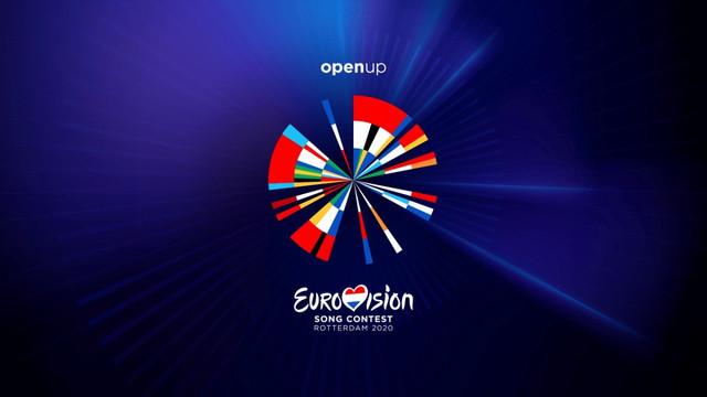 """Eurovision-2020"""" təxirə düşdü"""